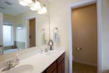 193 Checkmate Court - Photo 19