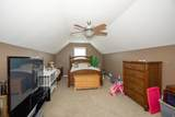 193 Checkmate Court - Photo 29