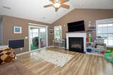 193 Checkmate Court - Photo 3