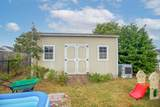193 Checkmate Court - Photo 43