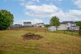 193 Checkmate Court - Photo 46