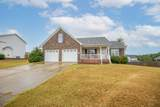 193 Checkmate Court - Photo 47