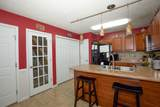 193 Checkmate Court - Photo 7