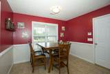 193 Checkmate Court - Photo 8