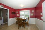 193 Checkmate Court - Photo 9