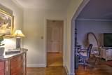 424 Scotland Avenue - Photo 4