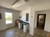 508 Sandhurst Drive - Photo 19