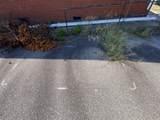 508 Sandhurst Drive - Photo 6
