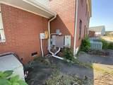 508 Sandhurst Drive - Photo 9