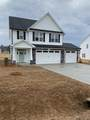 1285 Reservation Road - Photo 1