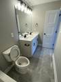 1285 Reservation Road - Photo 13