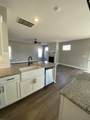 1285 Reservation Road - Photo 4