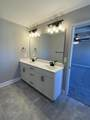 1285 Reservation Road - Photo 9