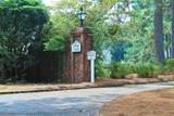 14 Village Green Circle - Photo 34
