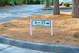 14 Village Green Circle - Photo 36