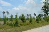 Tbd Winding Creek Road - Photo 2
