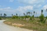 Tbd Winding Creek Road - Photo 3