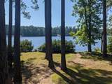 15 Lakeview Drive - Photo 6
