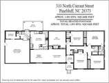 310 Currant Street - Photo 36