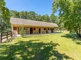 370 Hollybrook Farm Lane - Photo 50