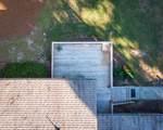 143 Overlook Road - Photo 17