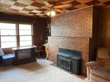 314 Edgewood Terrace Drive - Photo 3