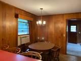 314 Edgewood Terrace Drive - Photo 9