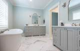 107 Chesterfield Drive - Photo 31