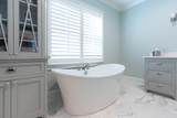 107 Chesterfield Drive - Photo 32