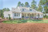 107 Chesterfield Drive - Photo 49