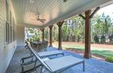 107 Chesterfield Drive - Photo 51