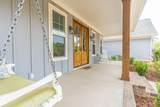 106 Timber Ridge Court - Photo 46