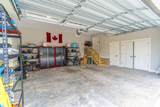 106 Timber Ridge Court - Photo 52
