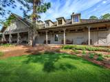 131 Chesterfield Drive - Photo 3