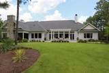 423 Meyer Farm Drive - Photo 44