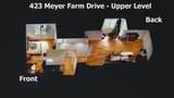 423 Meyer Farm Drive - Photo 53