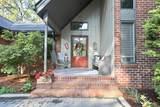 121 Pine Lake Drive - Photo 6