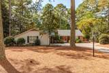 345 Lake Forest Drive - Photo 1