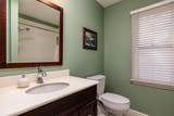 345 Lake Forest Drive - Photo 16