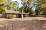 345 Lake Forest Drive - Photo 25