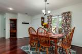 345 Lake Forest Drive - Photo 3