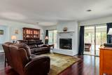 345 Lake Forest Drive - Photo 8