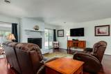 345 Lake Forest Drive - Photo 9