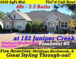 182 Juniper Creek Boulevard - Photo 1