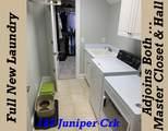182 Juniper Creek Boulevard - Photo 12