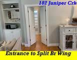 182 Juniper Creek Boulevard - Photo 14