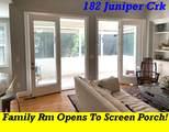 182 Juniper Creek Boulevard - Photo 21