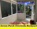 182 Juniper Creek Boulevard - Photo 23