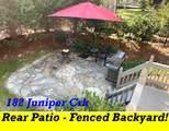 182 Juniper Creek Boulevard - Photo 24