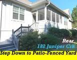 182 Juniper Creek Boulevard - Photo 25